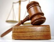 justiça federal favoravel a telexfree
