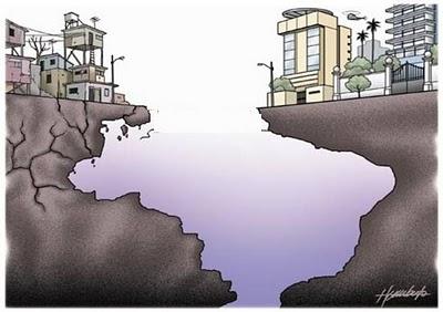 A reinven o do rio e a desigualdade social sonia rabello for Fabrica de sillones zona oeste