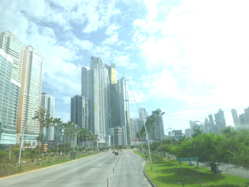 Panamá-cidade-2013-401
