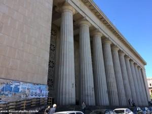 Faculdade de Eng. Buenos Aires (1)